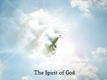 spirit_of_god